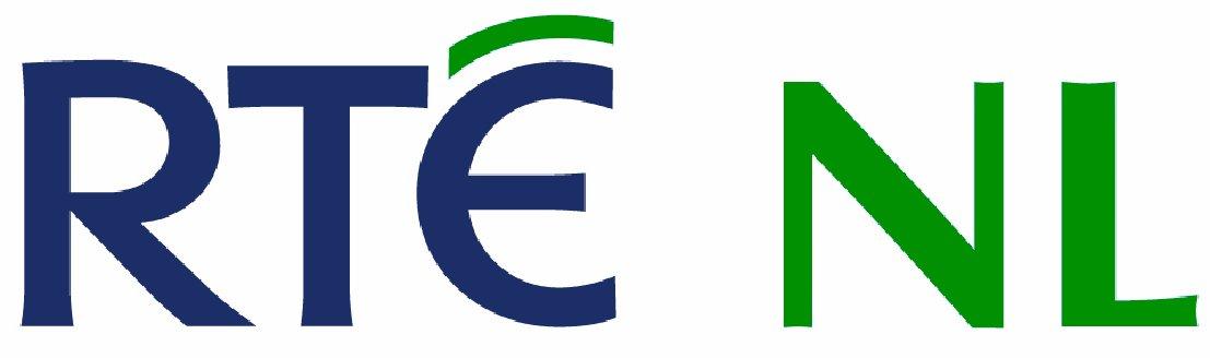 RTE NL logo