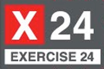 Exercise 24