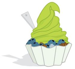 Android 2.2 (Froyo)