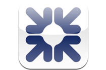 Ulster Bank iPhone app