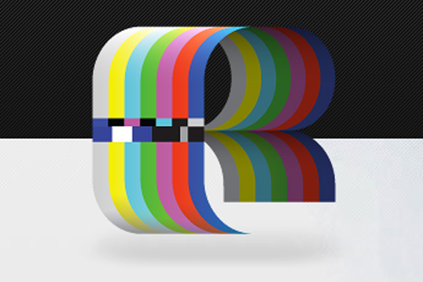 Firefox add-on Rainbow