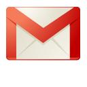 Gmail's Logo
