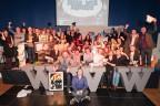 Irish Web Awards 2010 winners