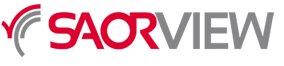 Saorview's Logo