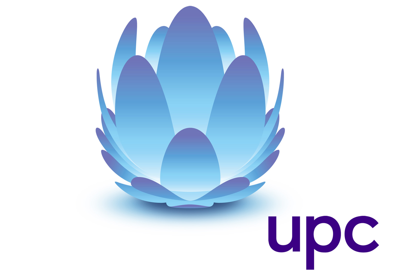 "Ireland's ISPs ""not responsible"" for internet piracy - The ...Upc Horizon Logo"