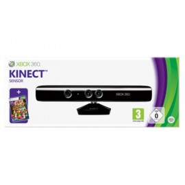 As Kinect is officially released most stores are already sold out