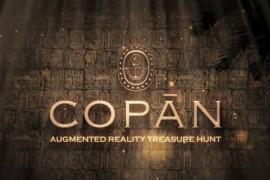 Copān game guide