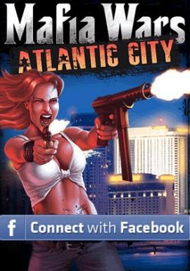 best online mafia games