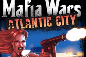 Mafia Wars Atlantic City