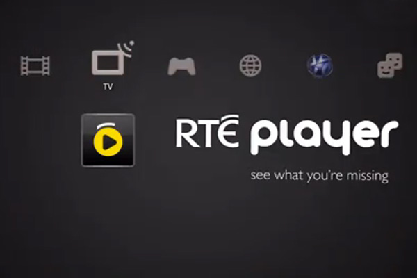 Watch RTE TWO online | Streaming is Live