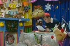 Den Christmas special in 1992