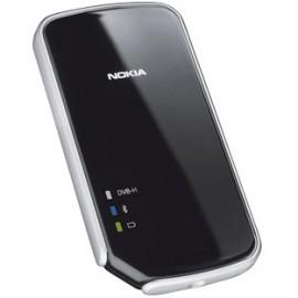 Nokia Mobile TV Receiver SU-33W