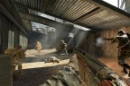 Call of Duty: Blacks Ops multiplayer online