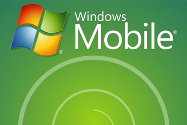 Microsoft to introduce NFC mobile payment technology into Windows Mobile