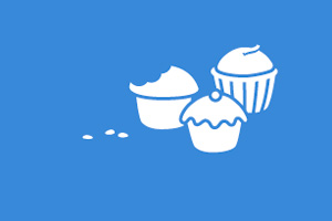 Social bookmarking service Delicious