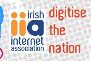 Digitise the Nation 2011