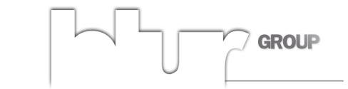 blur Group Logo