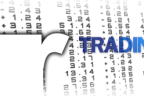 blur Group Trading logo