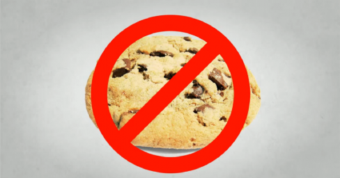 Illegal Cookies