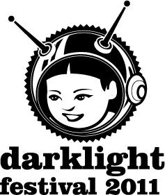 DarkLight Festival 2011