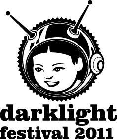 DarkLight Festival 2011