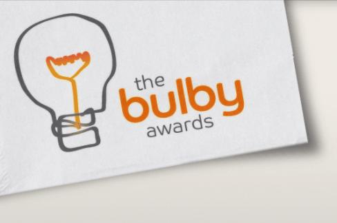 The Bulby Awards