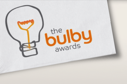 The Bulby Awards