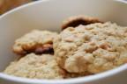 Cookies by Mindmatrix