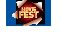 Movie Fest