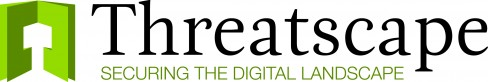 Threatscape Logo