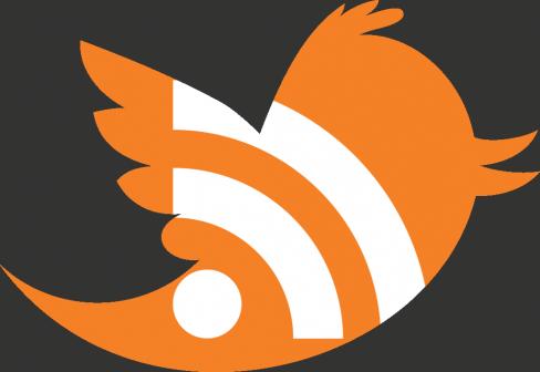 Twitter RSS maker