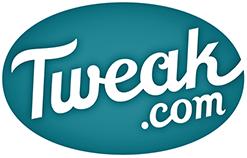 Tweak.com, winner of the 2011 Dot IE Net Visionary Award