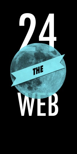 24theweb