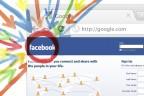 Facebook+
