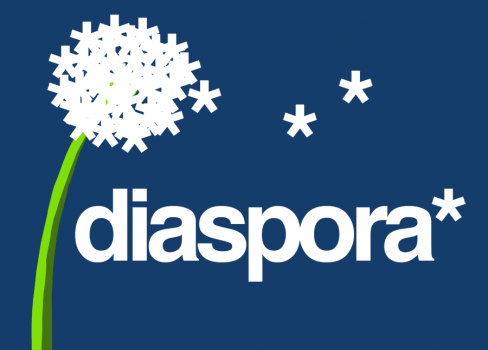 Is the Diaspora project in trouble?