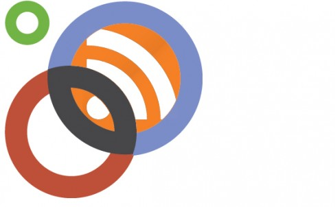 Google+ RSS