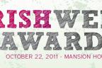 Irish Web Awards