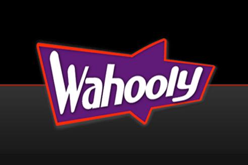 Wahooly