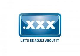 .XXX Let's be adult about it