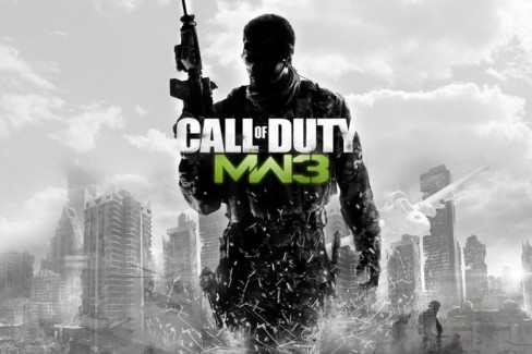 Call of Duty: Modern Warfare 3 will become one of the most pirated games of all time