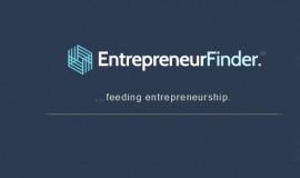 EntrepreneurFinder