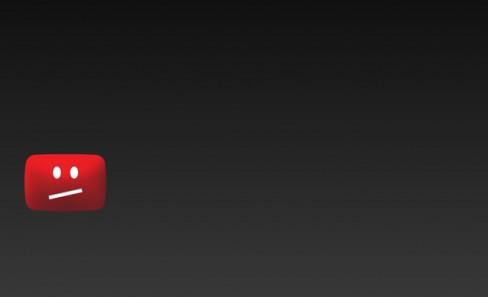 YouTube Smiley