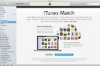 iTunes Match rolling out internationally