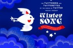 #twitterxmassingle Winter Song