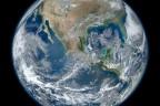 Credit: NASA/NOAA/GSFC/Suomi NPP/VIIRS/Norman Kuring