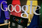 Google are one of a number of companies who are fervently opposed to the bill