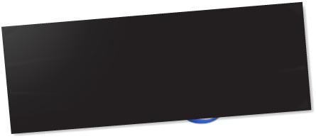 Google's SOPA Doodle