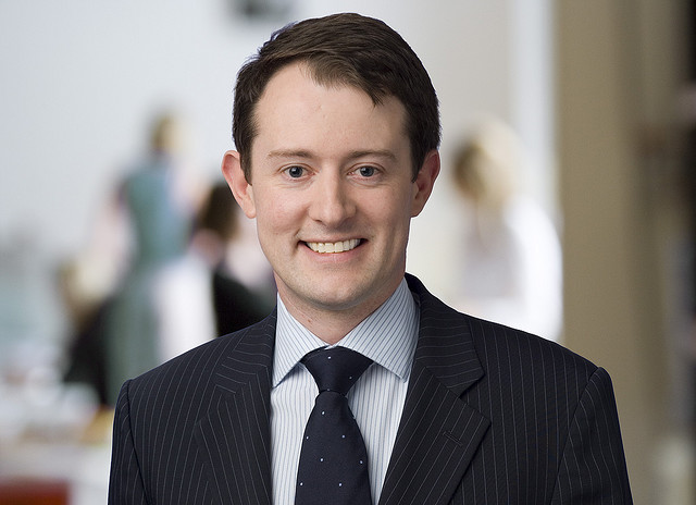 Labour TD Seán Sherlock is responsible for the statute