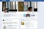 Vadim Lavrusik - Journalist Program Manager at Facebook