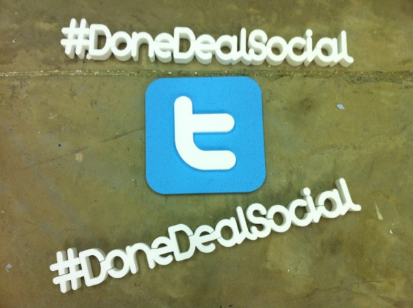 Donedealsocial